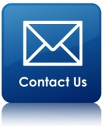 contact-us_small