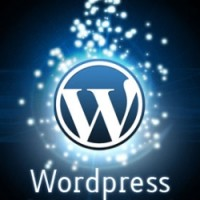 Rochester Web Design Using WordPress for Web Sites
